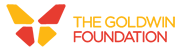 GoldwinFoundation-Logo-Process