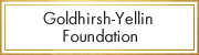 Goldhirsh-Yellin Foundation